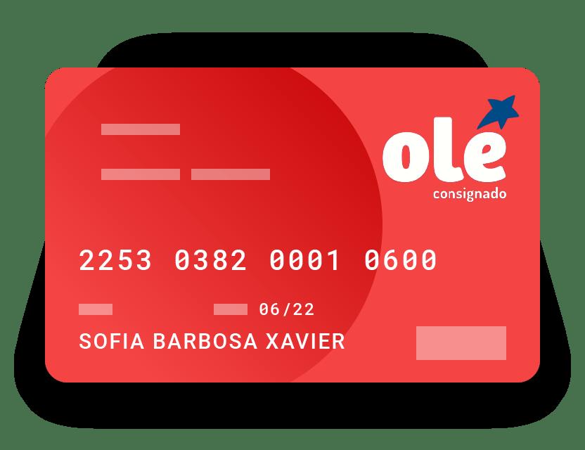 Santander Olé: