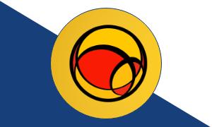 Pagbank ou Pagseguro